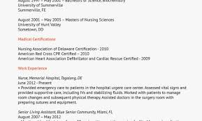 Resume Critique Service With Nurse Resume Writing Service Reviews