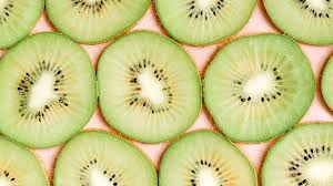 all about kiwi what s in the fruit and why it s good for you nutrition facts
