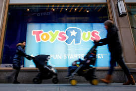 1800 toysrus toys r us spielzeugriese schließt alle us filialen