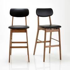 Купить дизайнерскую мебель в Москве по привлекательной цене ...