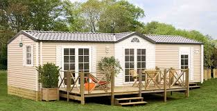 homeowners insurance for manufactured home reviews. Modren Insurance MobileManufactured Home Insurance In Homeowners For Manufactured Reviews U