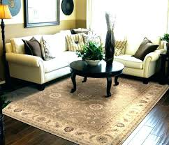 pad for area rug on wood floor rug pads for wood floors hardwood floor area rugs