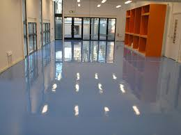 epoxy floor coatings we specialize in designing and installing floor coatings for chemical and wear resistance