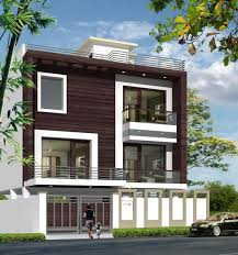 Small Picture Ultimate House Designs with House Plans Featuring Indian