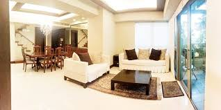 Condo Apartment For Rent At The Residences At Greenbelt Makati Spacious 3  Bedrooms