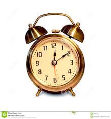 wondrous antique alarm clock 136 antique big ben alarm clock wind up alarm clock vintage
