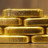 Uob Gold Price Issuu