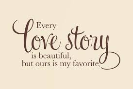 Love Short Cute Quotes 100 Cute Love Quotes Quotes Hunter Quotes Sayings Poems And 100 34
