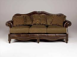 Cool couch designs Sectional Couch Cool Couch Designs Couchs Blue Ridge Apartments Sofa Design Sofa Design Cool Rustic Couchs Great About Tremendous