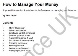 One Dance Uk How To Manage Your Money One Dance Uk