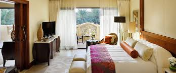 Mirage One Bedroom Suite Superior Executive Suite Oneonly Royal Mirage Dubai