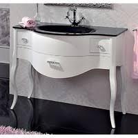 <b>Тумба под раковину Cezares</b> в ванную комнату, купить тумбочки ...