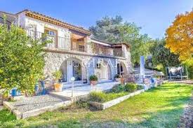 maison à vendre ara vence