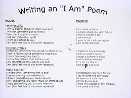 best who am i poem ideas poems of love poems poetry therapy technique writing i am poem a fill in the blank