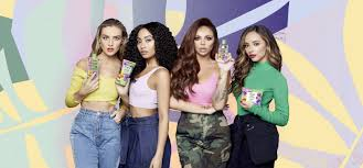 little mix reveal how they ve learnt to love their small s and s in this super empowering interview
