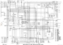 subaru forester wiring diagram wiring diagram 2006 subaru outback radio wiring diagram forester