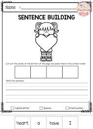 furthermore  in addition  likewise 22 best Name Activities images on Pinterest   Daycare themes likewise  as well Daycare   Etsy furthermore Best 25  Writing skills ideas on Pinterest   Improve english moreover Multi Sensory Instruction in Math for Students With Learning furthermore 23 best Handwriting Practice images on Pinterest   Teaching in addition  furthermore . on johnathan green custom name tracing preschool worksheets