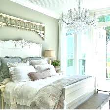 Country Style Bedroom Ideas French Country Bedroom Ideas French Country  Master Bedroom Ideas Catchy French Country