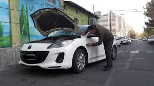 Image result for کارشناسی خودرو در محل
