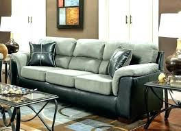 soft leather couch soft leather furniture s soft line leather couch soft brown leather sectional