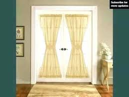 french door coverings back door window treatment idea photos of the treatments in ideas with french door treatments ideas renovation french door shades