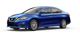 2018 nissan sentra sv. interesting nissan sentra sv is powered by a 124hp 18l 4cylinder engine that achieves an  impressive 37 mpg on the highway itu0027s built compact with special  intended 2018 nissan sentra sv