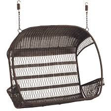 pier one papasan cushion pier one swingasan papa swing