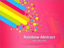 Themes For Microsoft Powerpoint 2010 Free Download Template Free Download Templates Powerpoint Design 2010 Ms Fre