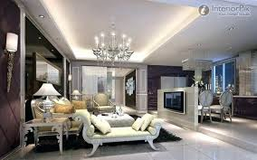 medium size of marvelous wall lighting living room mounted lamps for india ceiling lights hanging beautiful