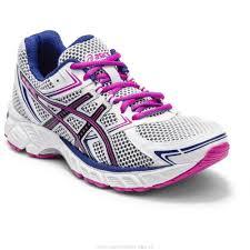 running asics gel equation 7 womens running shoes australia fw65j52