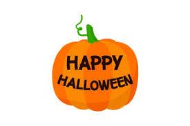 Pumpkin lattes, pumpkin pie, pumpkin bread, pumpkin patches, pumpkin graphics. Affiliate Sponsored Happy Halloween Pumpkin Design Carving