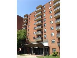 2 bedroom apartments for rent in west end ottawa. 3063 kingsway drive 2 bedroom apartments for rent in west end ottawa