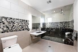 best interior designs. (credit: Audra Miller Interior Design) Best Designs I
