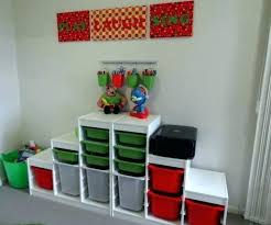 kids toy storage furniture. Storage Furniture For Toys Qualified Toy Ideas Antique Glass With On Kids E