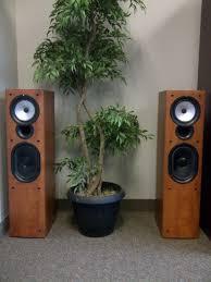 kef tower speakers. kef tower speakers i