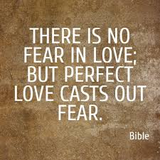 Psalm Quotes About Love Best Quotes Of Love From The Bible Alluring Most Important Bible Verses
