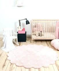 area rug nursery baby room area rugs nursery area rugs girl nursery area rugs baby room