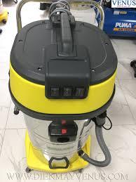 Máy hút bụi công nghiệp Palada PD803J giá rẻ ở Hà Nội