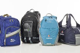 Ll Bean Backpack Size Chart L L Bean For Business Backpacks With Your Company Logo