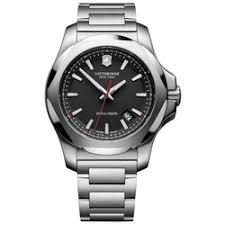 «<b>Часы Victorinox Swiss Army</b> 241723.1» — Результаты поиска ...