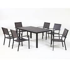 allen roth kirkwood outdoor dining