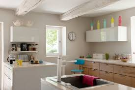 ikea kitchen designs. what you need to know about the ikea kitchen planner ikea designs l