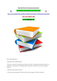 We write plagiarism free essays on all subjects for our clients