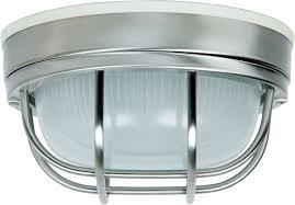 stainless steel lighting fixtures exteriors bulkhead stainless steel outdoor small ceiling lighting fixture wall light