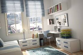 Fresh Room Designs for Kids  Apartments  Decorating Ideas