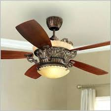 tuscan ceiling fan idea ceiling fans with lights or ceiling fans a cozy bronze ceiling fan