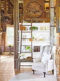 Afrocentric Living Room 30 Best Farmhouse Style Ideas Rustic Home Decor