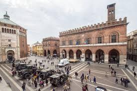 Cremona in un giorno: cosa vedere, come e quando