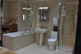 appliance showroom ferguson nashville kitchen and bath showrooms