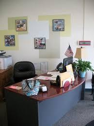 school office decorating ideas. fabulous school office decorating ideas 17 best about principal decor on pinterest o